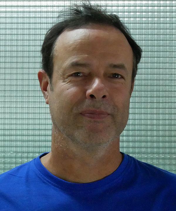 Bernd-Schmid