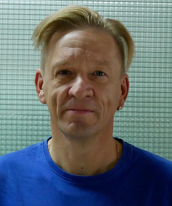 Erwin-Schafleitner